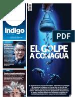 Reporte Indigo No 1678 - 12 Febrero 2019