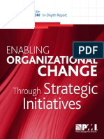 Introduccion_Enabling-Change-Through-Strategic-Initiatives.pdf