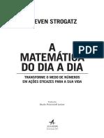 Capitulo_Amostra__AMatemática_do_DiaADia.pdf