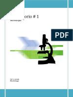 LAB 1 MICROSCOPIA MICROBIOLOGIA pdf.pdf
