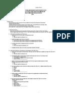 6e8b440ea3bb81ec9802a6d3f2f3f4f5.pdf