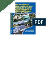 polo-de-promocion-minero-ambiental-en-el-contexto-de-la-agenda-local-21.pdf