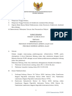 Surat_Edaran_Kementerian_Pekerjaan_Umum_Pedoman Inventarsisasi Lereng Jalan dan Pedoman Inspeksi Lereng.pdf