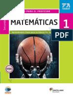 Muestra-MAT1_FA_LM_digital.pdf