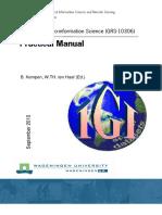 000 Practical Manual 2010