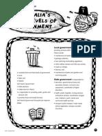 ActivitySheet9.pdf