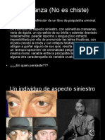ADIVINANZA_PREOCUPANTE