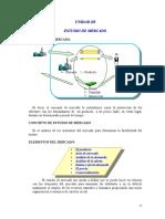 125806020-ESTUDIO-DE-MERCADO-doc.doc