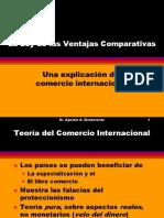 El Registro de La Empresa Individual de Responsabilidad Limitada a Partir de Las Reformas Del Código de Comercio de Junio Del 2008.