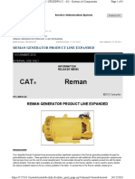 REMAN GENERATOR PRODUCT LINE EXPANDED.pdf