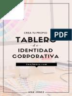 CREA TU PROPIO.pdf