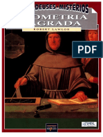 edoc.site_geometria-sagrada.pdf