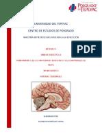 Monografico Arterias Cerebrales