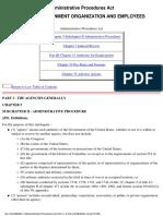 Adminstrative Process Act.pdf