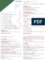 23seriesdepotencias-160409232440 (1).pdf