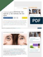 belleza_facilisimo_com_trucos_para_eliminar_las_ojeras_y_las.pdf