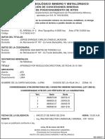 Concesiones Servidumbres y Eia 1363817 1