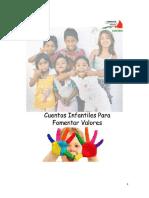 Cuentos-Infantiles-Para-Fomentar-Valores.pdf