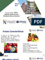 INDUSTRIA de frutas y verduras.pptx