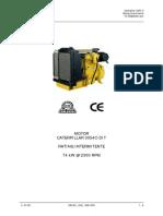 3054C_IND_IND-005.pdf
