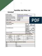 Plantilla_de_Plan_de_Unidad-1