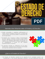 ESTADO DE DERECHO EXPO.pptx