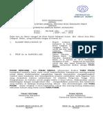 DRAFT MOU PK SOLO  2018 (dr. Arin).docx