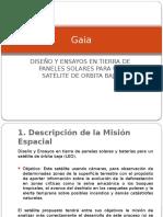 1.-Gaia.pptx