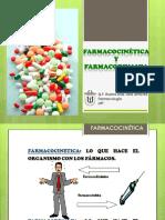 _FARMACOCINÉTICA