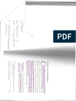 CUEVAS MOLINA.pdf