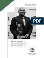 reglamento toastmaster concursos 2019.pdf
