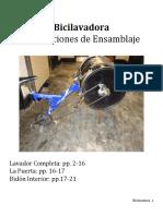 Instrucciones-Bicilavadora.pdf