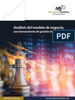 analisis-modelo-negocio.pdf