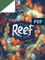 En Reef Rulebook