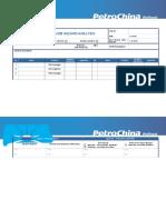 JHA -  Hydrostatic test.doc