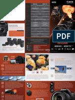 IPM Aptitude Sample Paper