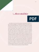 Annex Notes Es