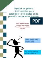 Get Document 1