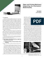 e401074.pdf
