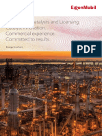Catalyst Licensing Brochure Enpdf