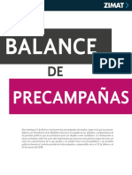 BALANCE_PRECAMPAÑAS_zimat