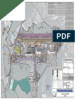 RDU Sheet-04-Airport-Layout-Plan-Future-Signed.pdf