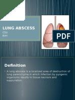 66274956-Lung-Abscess.pptx