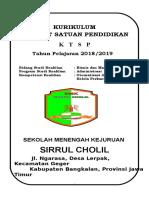 1._DOKUMEN_KTSP_2018-2019_SMK_SIRCHOI.doc