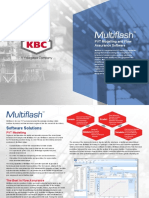 KBC Multiflash