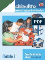 manual-de-instalaciones-electricas-mod-141020185856-conversion-gate01.docx