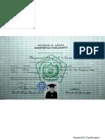 ijazah.sertifikat.sk pengangkatan.pdf
