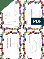 Factors, Multiples, Primes, Prime Factors, LCM and HCF