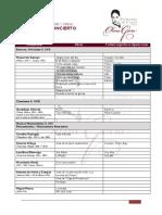 Lista-de-Compositores-y-Obras-MUSICA-DE-CONCIERTO.pdf
