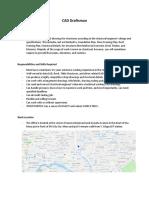 CAD Draftsman Job Description and Details (1)